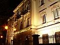 Banco di Sardegna - Bank of Sardinia - panoramio.jpg