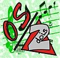 Banda OS2.jpg