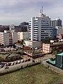 Bandari Plaza buldings, Nairobi - 2021-02-22-WA0056.jpg