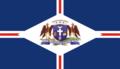 Bandeira Guarulhos.png