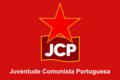 Bandeira da JCP.png