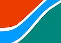 Bandeira de Riacho Fundo.jpg