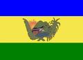 Bandera Machiques.png
