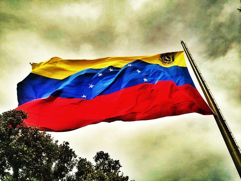New sentence by Venezuela´s Supreme Court consecrates a coup against the Venezuelan parliament