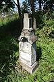Bandrów Narodowy - Cemetery 04.jpg