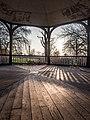 Bandstand (7013594159).jpg