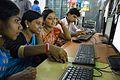 Bangla Wikipedia National Seminar and Workshop - Hijli College - West Midnapore 2015-09-28 4423.JPG