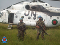 Bangladesh Air Force in UN Mission (6).png