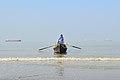 Bangladeshi Boat at Patenga sea beach (04).jpg