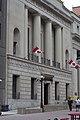 Bank of Nova Scotia Sep 29, 2018.jpg
