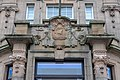 Bank of Scotland, Lerwick (32564027637).jpg