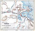 Banlieue tunis 04-1887.jpg