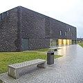Bannockburn Visitor Centre (17607537503).jpg