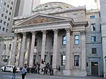 Banque de Montreal Place d Armes Montreal 07.jpg