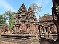 Banteay Srei 43.jpg