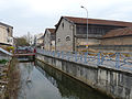 Bar-le-Duc-Canal des Usines (6).jpg