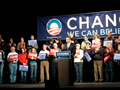 Barack Obama - New Hampshire Primary Speech in Manchester (2507335433).png
