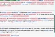 File:Barack Obama edit visualisation.webm