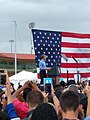 Barack Obama in Kissimmee (30189847183).jpg