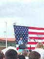 Barack Obama in Kissimmee (30192165034).jpg