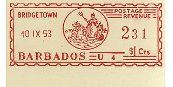 Barbados stamp type A4.jpg