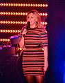 Barbara Schöneberger – Unser Song für Österreich Clubkonzert - Live Show 01.jpg