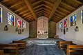 Barbarakapelle auf der Bielerhöhe.jpg