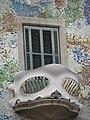 Barcelona - Casa Batlló.jpg