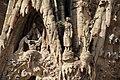 Barcelona - Temple Expiatori de la Sagrada Família (6).jpg