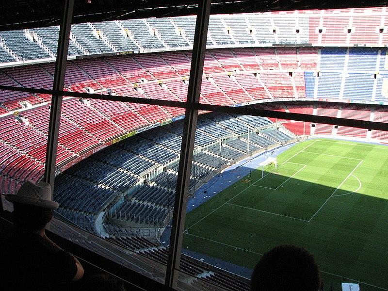 File:Barcelona - panoramio (420).jpg