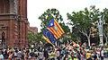 Barcelona 16-6-2014. Som Escola - panoramio (4).jpg