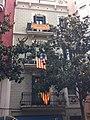 Barcelona 2013 - panoramio (6).jpg