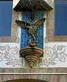 Barcelona El Raval 41 (8439867349).jpg