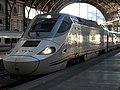 Barcelona RENFE train 91-30 051-6 03.jpg