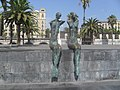 Barceloneta-barcelona - panoramio.jpg