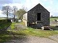 Barn, Garvaghy - geograph.org.uk - 1225060.jpg