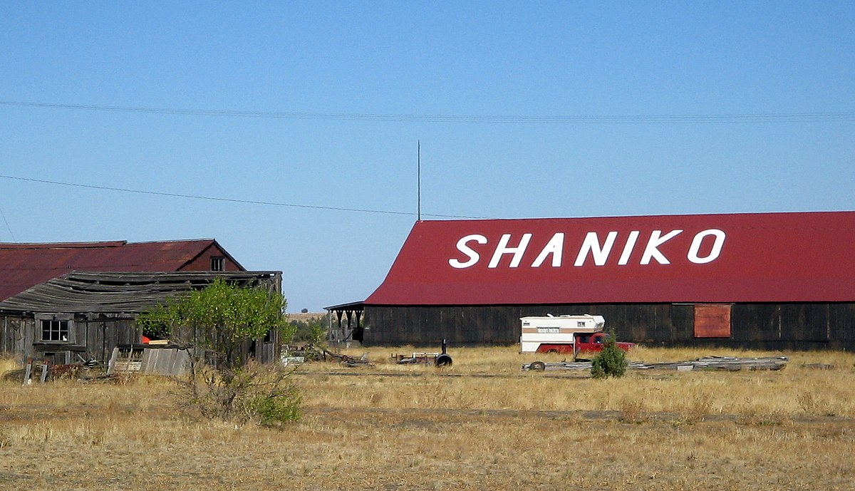 shaniko dating site Shaniko, or, shaniko, or 122 the oldest dating back to 1910 web site wwwshanikooregoncom, or the shaniko wool gathering facebook page see more shaniko.