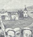 Barnadi churchnorton.png