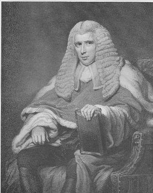 Hadley v Baxendale - Baron Alderson