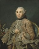 Baron de Neubourg-Cromière (Alexander Roslin) - Nationalmuseum - 29648.tif
