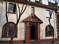 Barrio Parque Bustamante (23938464273).jpg