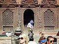 Basantapur Kathmandu Nepal (8528469611).jpg