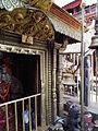 Basantapur Kathmandu Nepal (8529515224).jpg