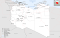 Base Map of Libya.png