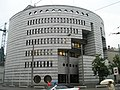 Basel BIS building by Mario Botta 20070723.jpg