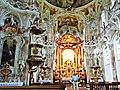 Basilika Birnau - panoramio (1).jpg