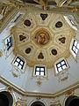 Basilika St Lorenz am Tag des offenen Denkmals 2012 (Foto Hilarmont) (12).JPG