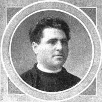 Basilio Álvarez, en Mundo Gráfico.jpg