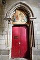 Basilique Saint-Nicolas de Nantes 2018 - 35.jpg