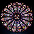 Basilique Saint-Remi de Reims 53.jpg
